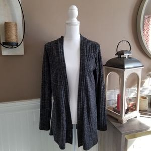 Rolla Coster Lightweight Cardigan